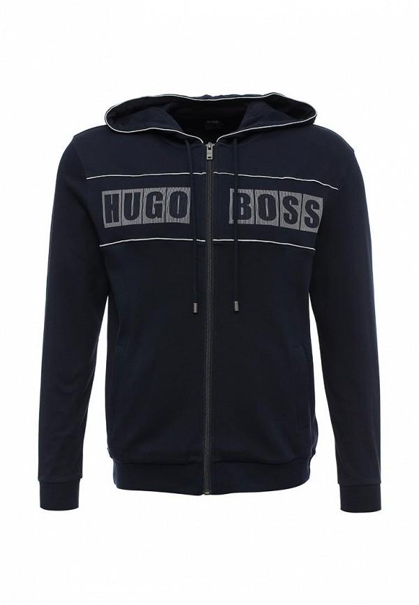 Толстовка Boss 50321986: изображение 1