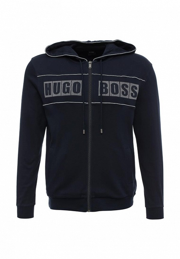 Толстовка Boss 50321986