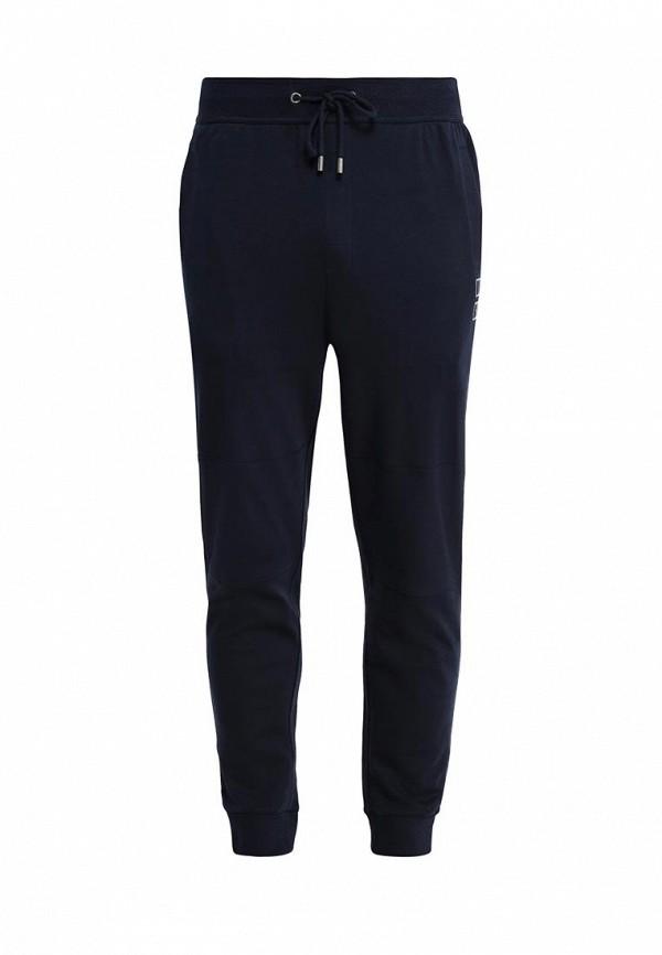 Мужские домашние брюки Boss 50322083: изображение 1