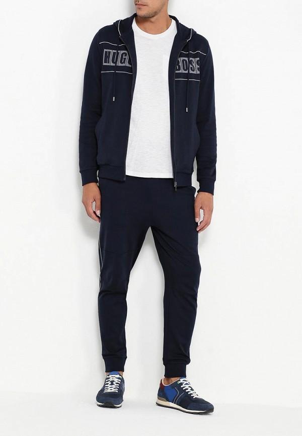 Мужские домашние брюки Boss 50322083: изображение 2