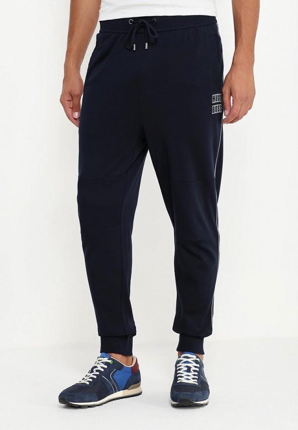 Мужские домашние брюки Boss 50322083: изображение 3