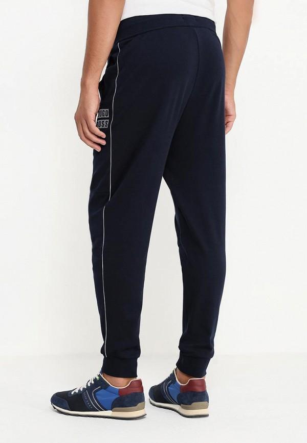 Мужские домашние брюки Boss 50322083: изображение 4