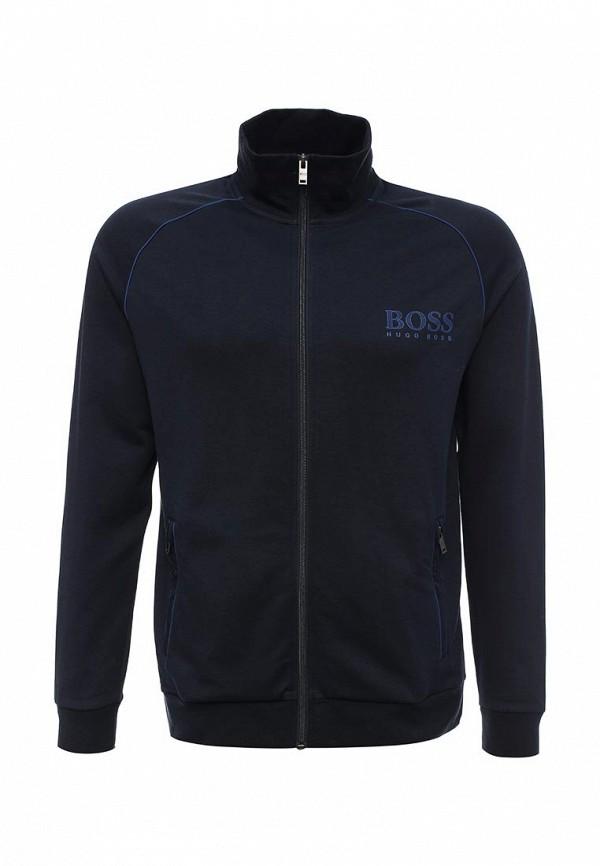 Олимпийка Boss 50322048: изображение 1
