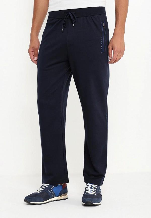 Мужские повседневные брюки Boss 50322103: изображение 3