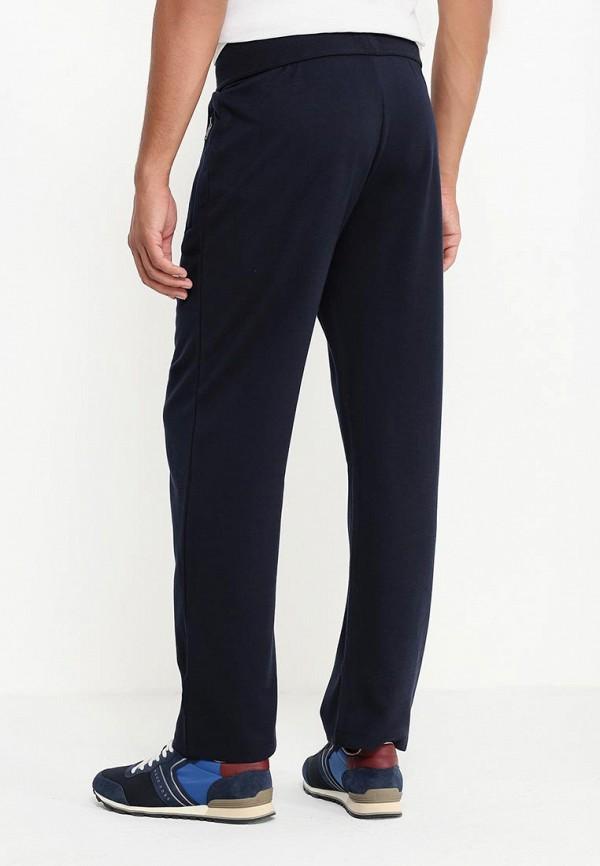 Мужские повседневные брюки Boss 50322103: изображение 4