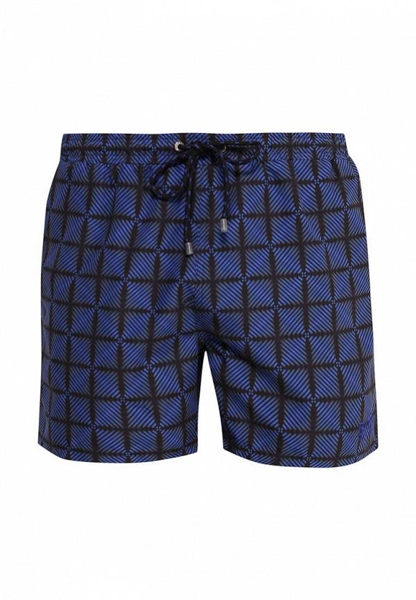 Мужские шорты для плавания Boss 50314265: изображение 1