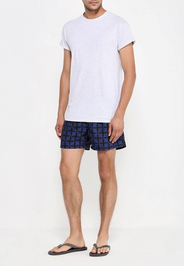 Мужские шорты для плавания Boss 50314265: изображение 2