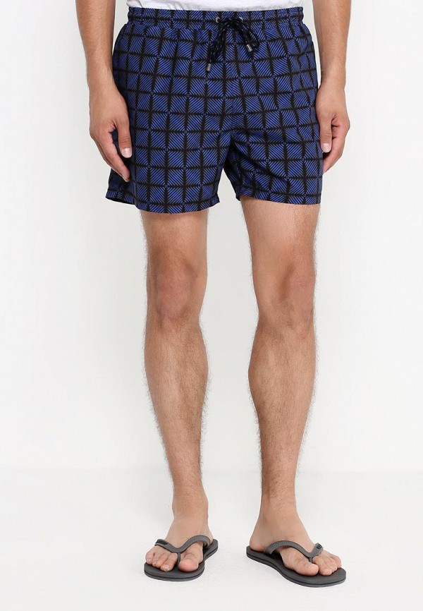 Мужские шорты для плавания Boss 50314265: изображение 3