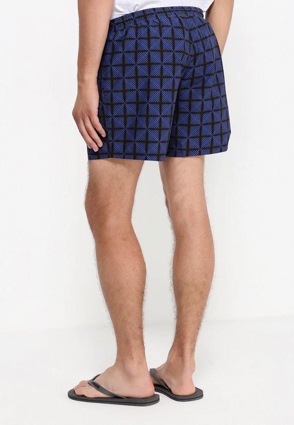 Мужские шорты для плавания Boss 50314265: изображение 4