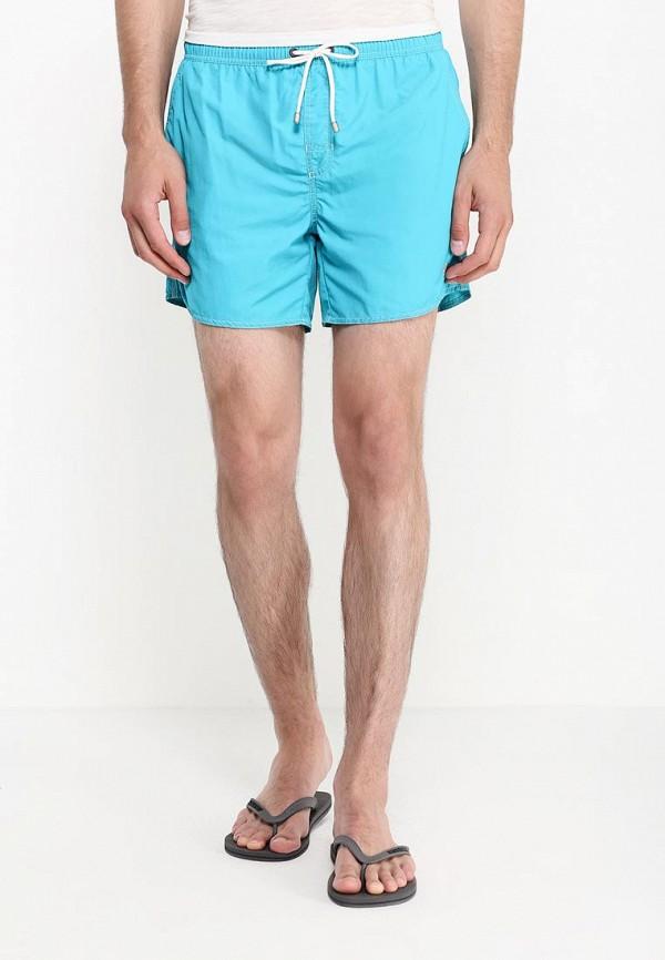 Мужские шорты для плавания Boss 50269486: изображение 7