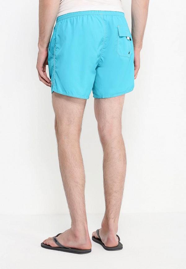 Мужские шорты для плавания Boss 50269486: изображение 8