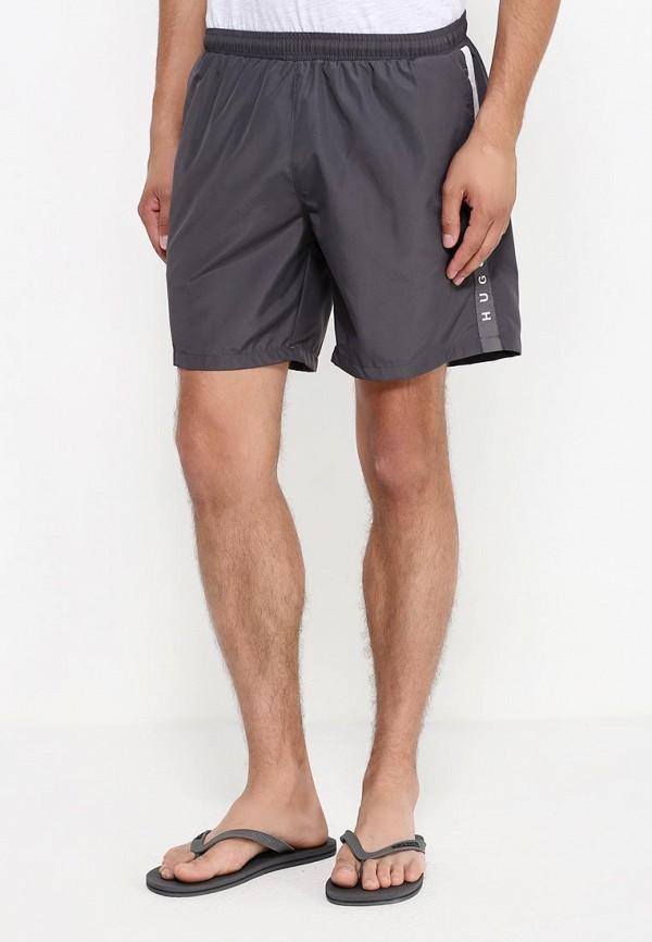 Мужские шорты для плавания Boss 50317663: изображение 3