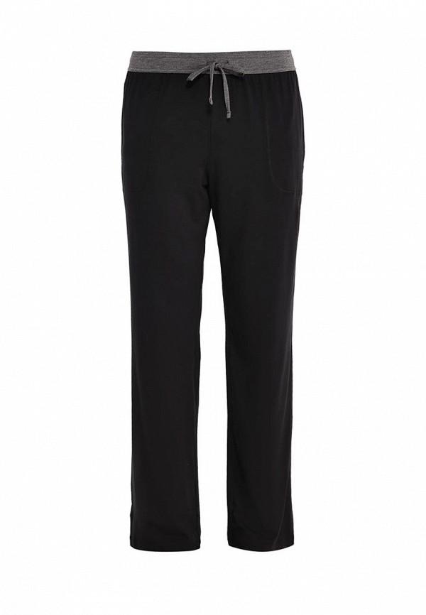 Мужские домашние брюки Boss 50321920: изображение 1