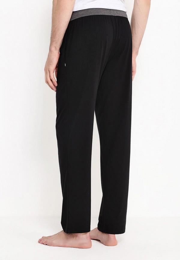 Мужские домашние брюки Boss 50321920: изображение 4