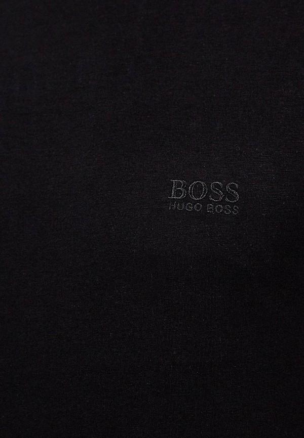 Фото Комплект Boss Hugo Boss. Купить в РФ