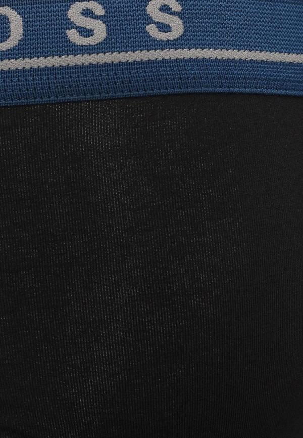 Мужское белье и одежда для дома Boss 50303032: изображение 10