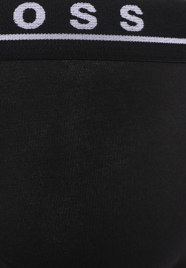 Мужское белье и одежда для дома Boss 50325402: изображение 2
