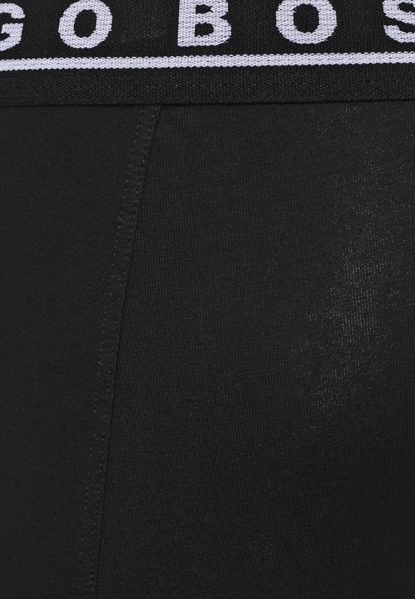 Мужское белье и одежда для дома Boss 50325403: изображение 2