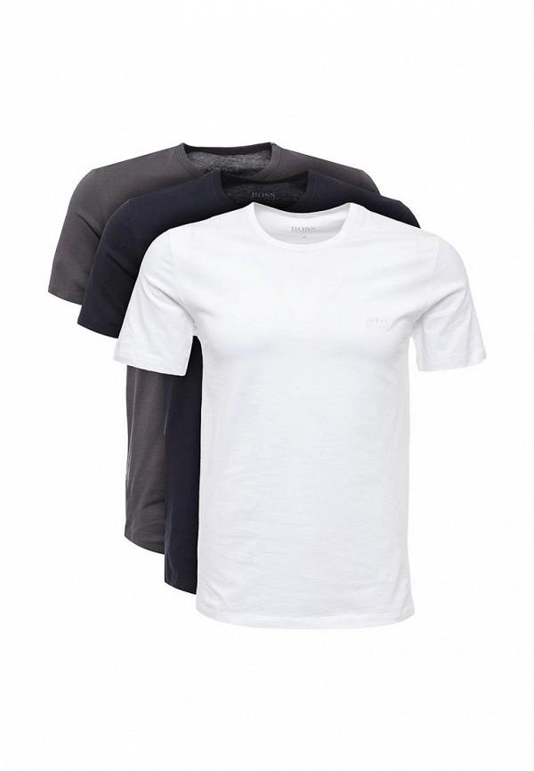 Комплект футболок 3 шт. Boss 50325887