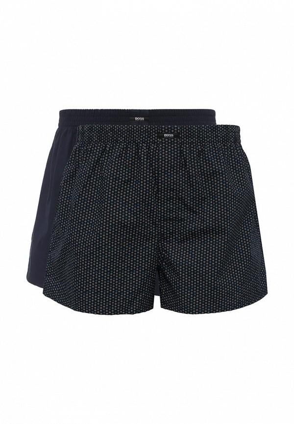 Мужское белье и одежда для дома Boss 50321913