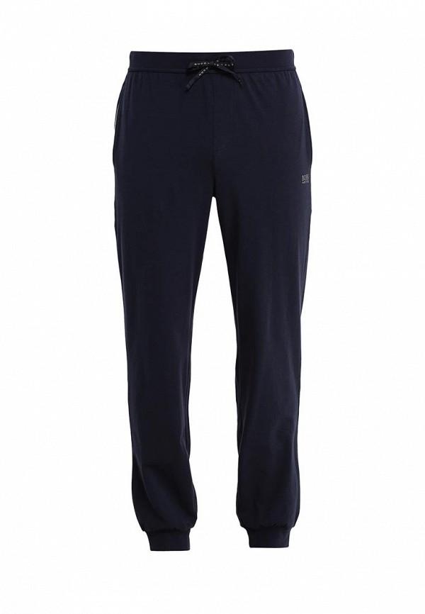 Мужские домашние брюки Boss 50321823