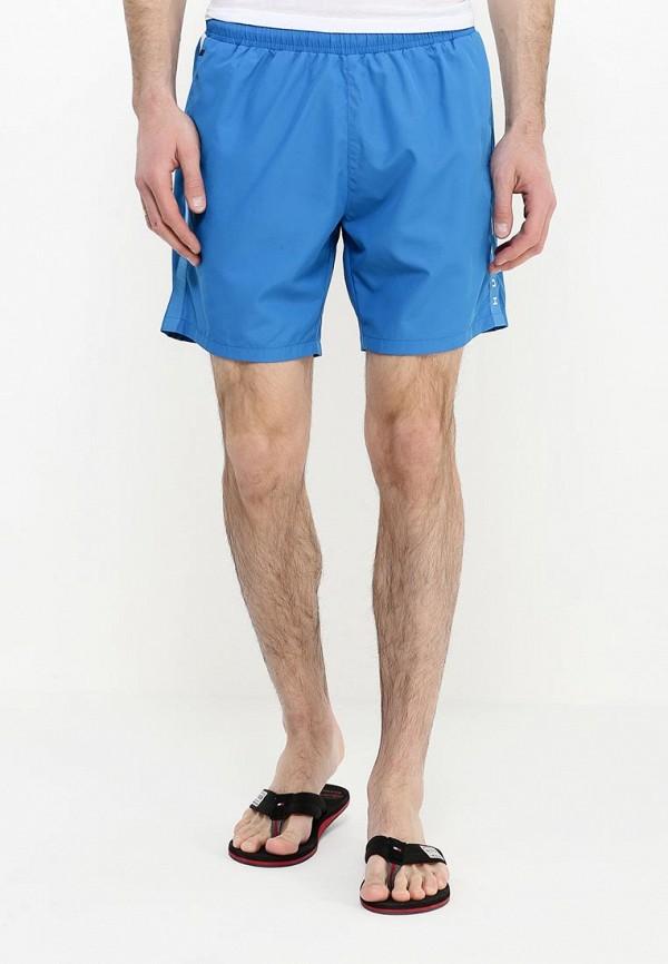 Мужские шорты для плавания Boss 50317663: изображение 7