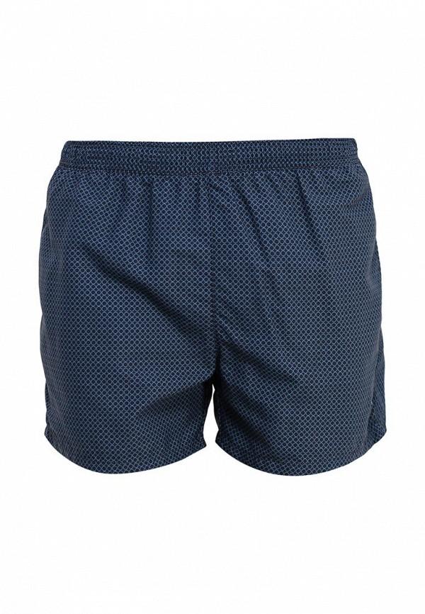 Мужские шорты для плавания Boss 50325023