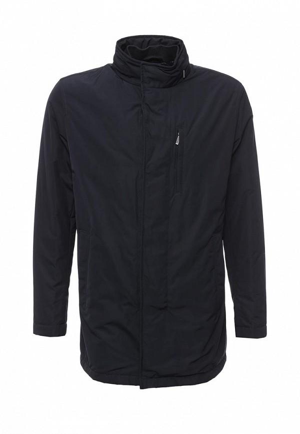 Куртка утепленная Boss 50325489