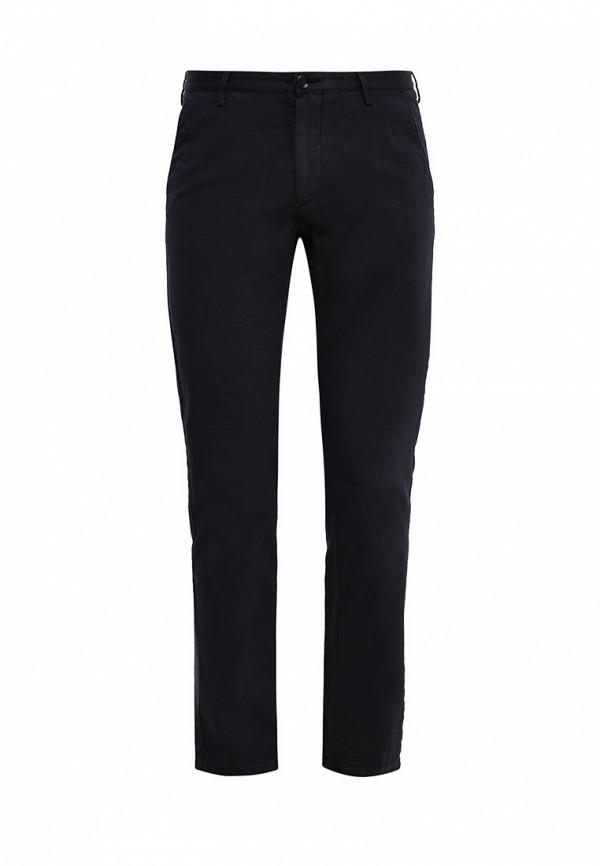 Мужские брюки Boss 50325936
