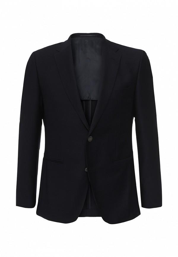 Пиджак Boss 50328068