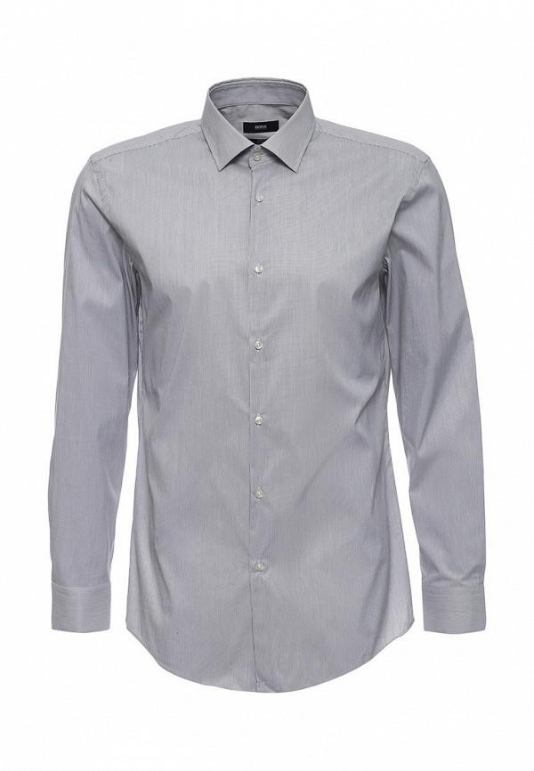 Рубашка с длинным рукавом Boss 50327487