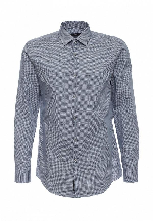 Рубашка с длинным рукавом Boss 50327497