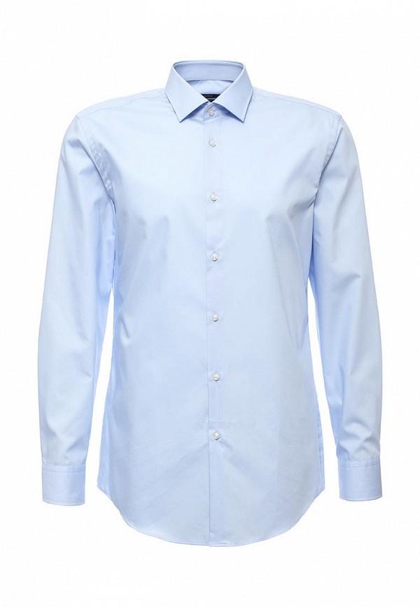 Рубашка с длинным рукавом Boss 50327693