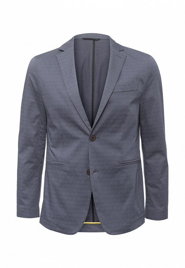 Пиджак Boss 50330541