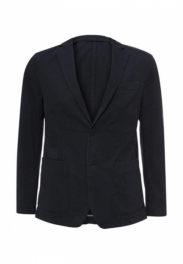 Пиджак Boss 50330567