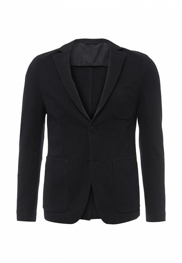Пиджак Boss 50330419