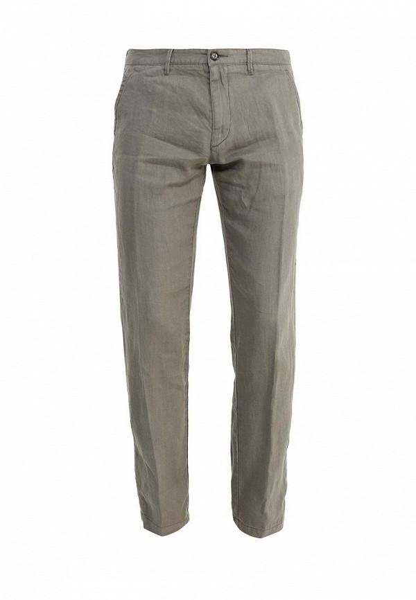 Мужские брюки Boss 50330691