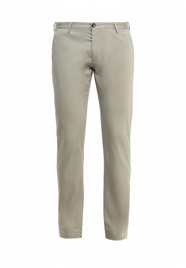 Мужские брюки Boss 50330718