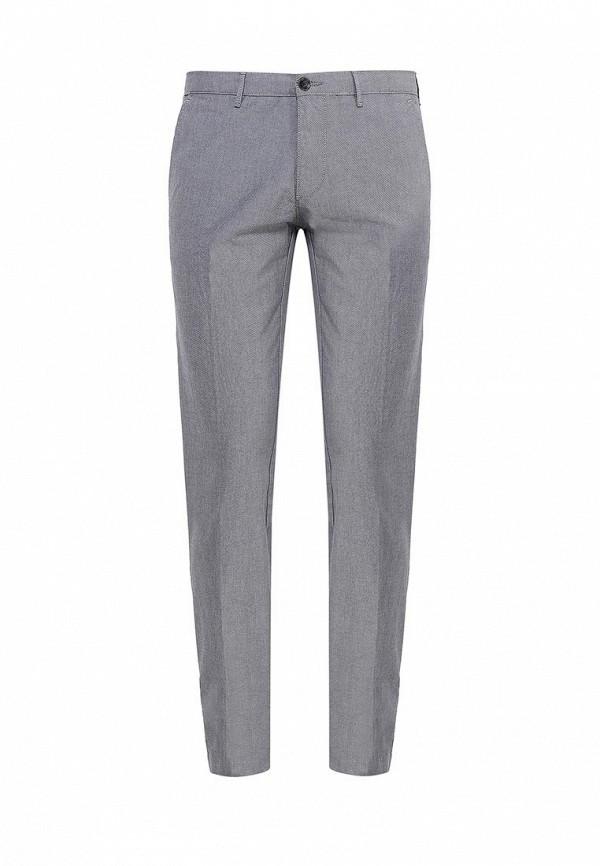 Мужские брюки Boss 50330674