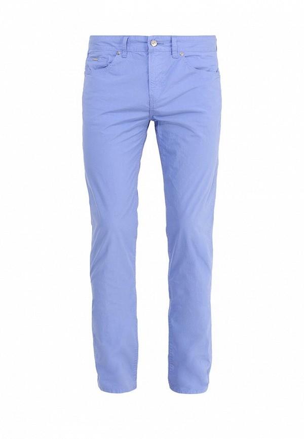 Мужские брюки Boss 50329080