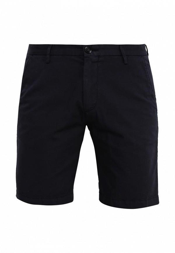 Мужские повседневные шорты Boss 50325938