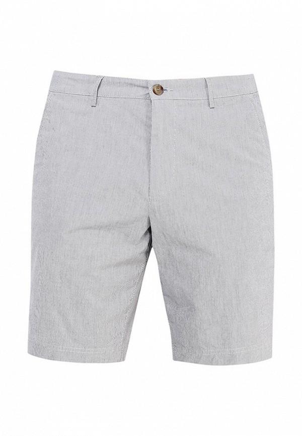 Мужские повседневные шорты Boss 50330676
