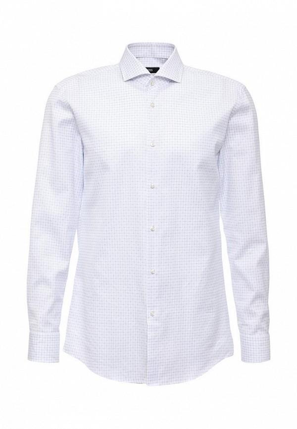 Рубашка с длинным рукавом Boss 50331391