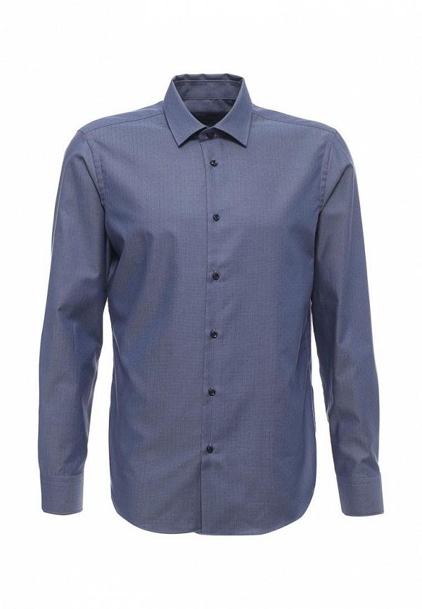 Рубашка с длинным рукавом Boss 50331489