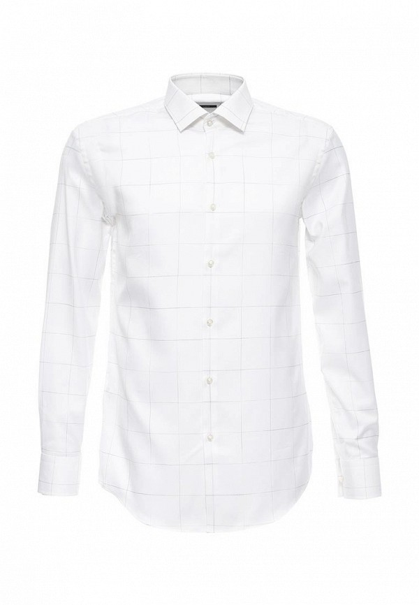 Рубашка с длинным рукавом Boss 50331389