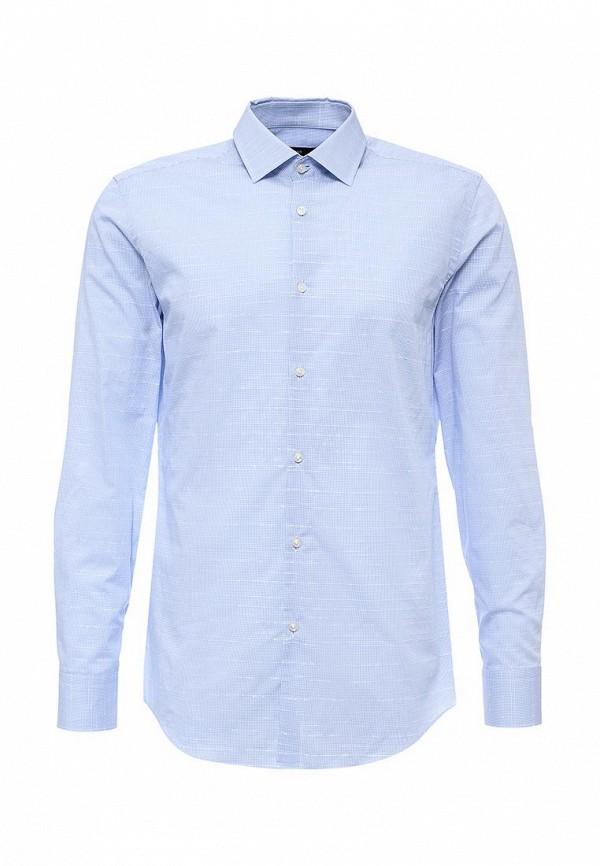 Рубашка с длинным рукавом Boss 50331483