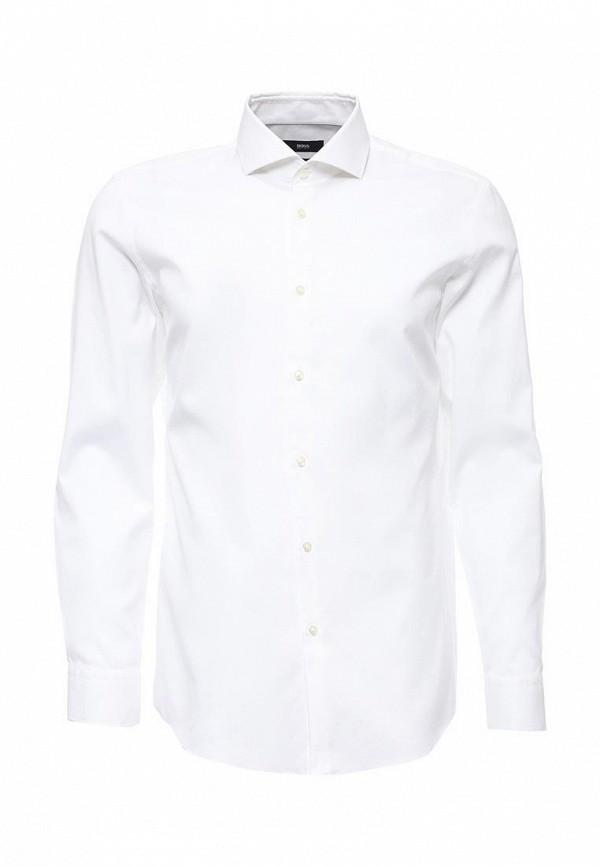 Рубашка с длинным рукавом Boss 50331153