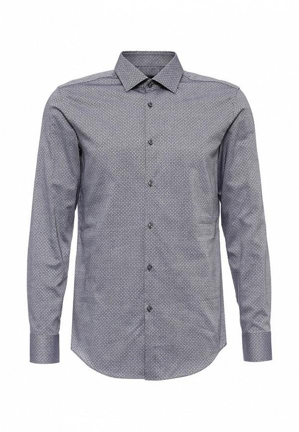 Рубашка с длинным рукавом Boss 50331614