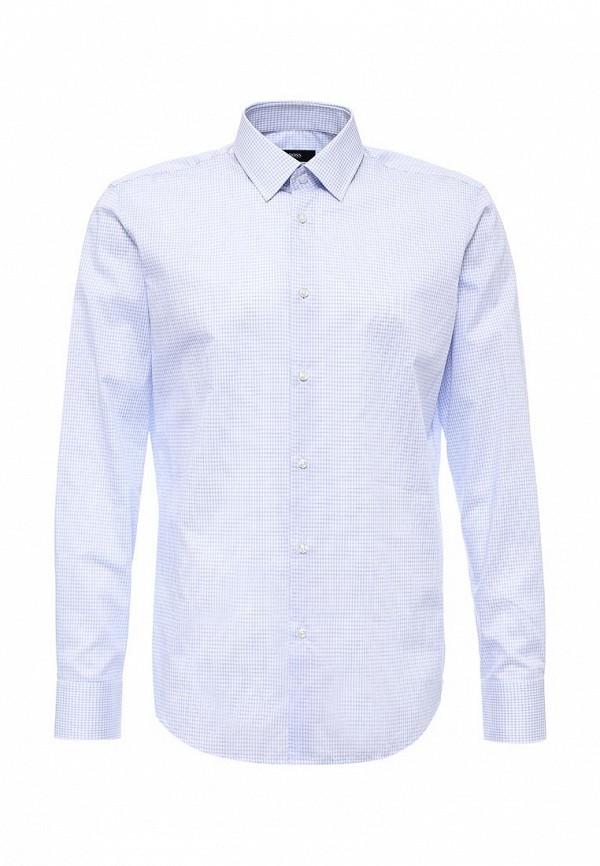 Рубашка с длинным рукавом Boss 50331220