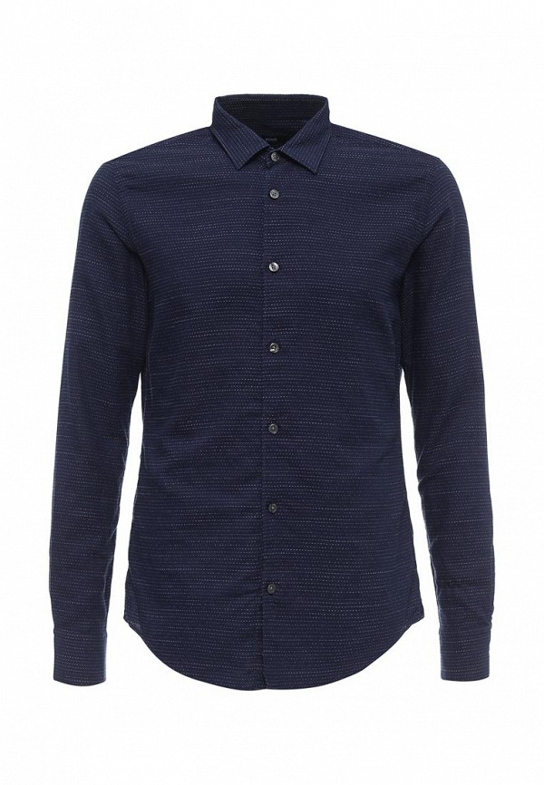 Рубашка с длинным рукавом Boss 50329447